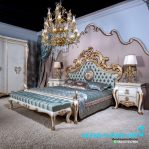 Set Kamar Luxury Sandise